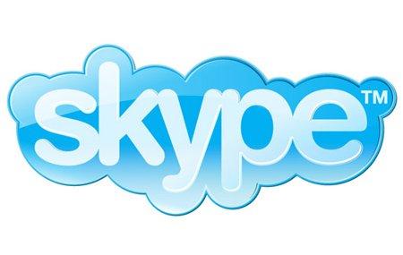 c004599efe0 Skype Groupi peakorter asub Luksemburgis, kontorid on Londonis, Tallinnas,  Tartus, Prahas ja San Joses.